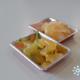 食の最前線!!クラゲが日本の食卓を彩る!?